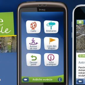 Ardèche Mobile