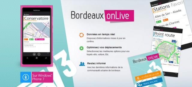 Bordeaux-onlive